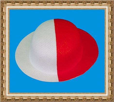 Bowler hat KT1