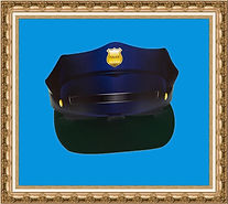 czapka z nadrukiem,czapka reklamowa,czapka papierowa