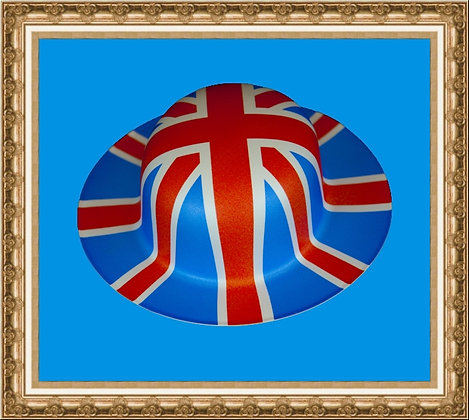 Melonik KP1 brytyjski