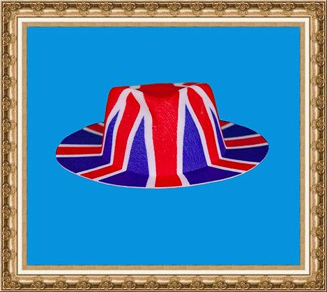 Gangsterka KT7 brytyjska