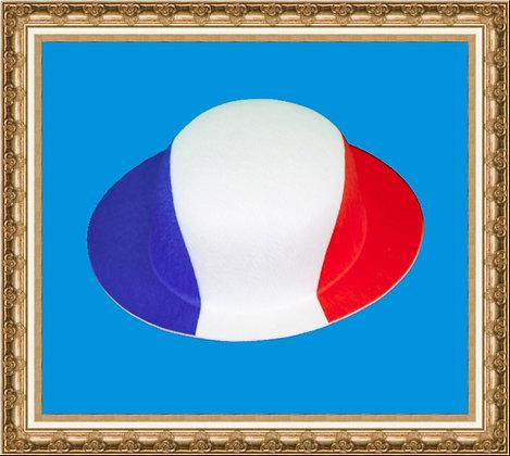 Meloniki KT1 francuski