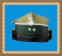 czapka z nadrukiem,czapka reklamowa,czapka papierowa,rogatywka