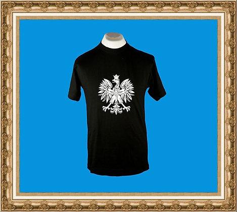 T-shirt z nadrukiem 39