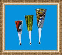 Wachlarz kartonowy,Wachlarz rozkładany,wachlarz składany,wachlarz reklamowy,wachlarz na event,wachlarz z nadrukiem,kołatka kibica