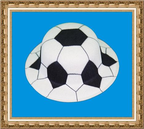 Melonik KT1 futbolowy