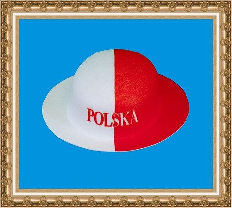 Melonik KT1 polski