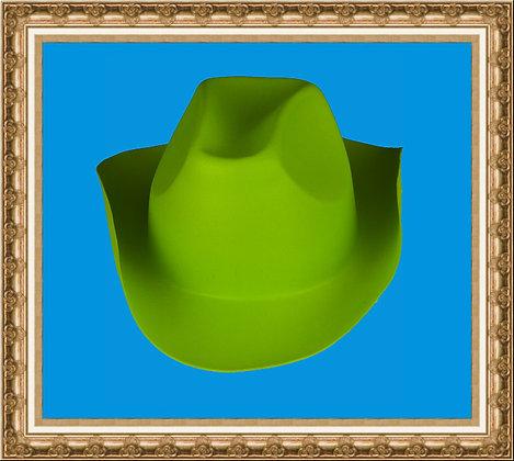 kapelusz kowbojski 5