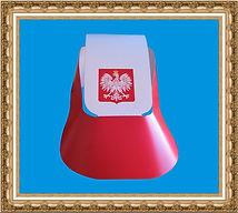 Czapeczka kartonowa,czapka reklamowa,czapka z nadrukiem, czapeczka reklamowa