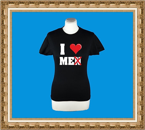 T-shirt z nadrukiem 147