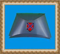 czapka konfederacji,czapka kartonowa,czapka reklamowa,czapka z nadrukiem, czapeczka reklamowa,kepi z daszkiem