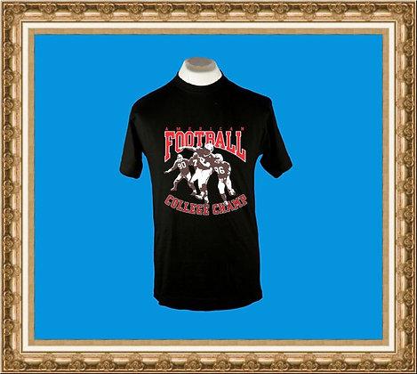 T-shirt z nadrukiem 4