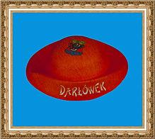 kapelusz reklamowy,kapelusz dla dzieci
