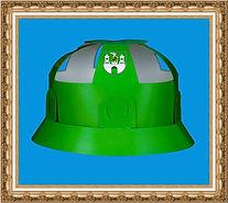 kapelusz rybacki,kapelusz reklamowy,kapelusz kartonowy,kapelusz z nadrukiem