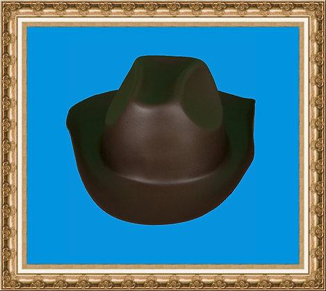 kapelusz kowbojski 6