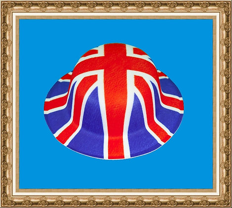 Melonik KT2 brytyjski
