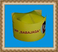 czapka kartonowa,czapka marynarza,czapka reklamowa,czapka z nadrukiem, czapeczka reklamowa