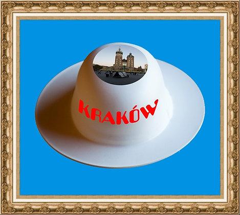 Melonik KP3