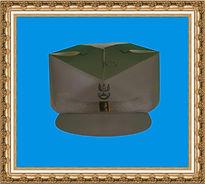 czapka z nadrukiem,czapka reklamowa,czapka papierowa,rogatywka,rogatywka polowa