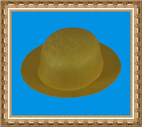 Melonik żółty