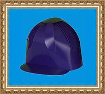 czapka dżokejka z kartonu,Do It Yourself,Zrób to sam, czapka z kartonu,czapka z nadrukiem,czapka kartonowa,gadżet reklamowy,event,DIY,