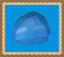 Czapka bejsbolówka,czapka kartonowa,czapka reklamowa,Do It Yourself,zrób to sam,gadżet reklamowy,czapka z nadrukiem