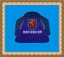 czapka kartonowa,czapka reklamowa,czapka z nadrukiem, czapeczka reklamowa,czapeczka basebolowa