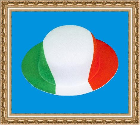 Meloniki KT1 irlandzki