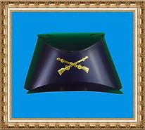 czapka unii,czapka kartonowa,czapka reklamowa,czapka z nadrukiem, czapeczka reklamowa,kepi z daszkiem