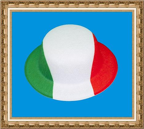 Meloniki KT2 włoski