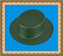 kapelusz reklamowy,boater