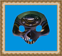 maska papierowa,maska kartonowa,maska reklamowa,maska na event,maska z nadrukiem,maska dla dzieci,maska trójwymiarowa