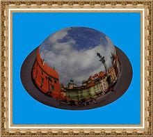 kapelusz reklamowy,kapelusz