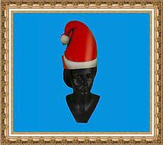 Czapka karnawałowa,czapka kartonowa,czapka świąteczna,czapka Mikołaja,czapka reklamowa,czapka z nadrukiem