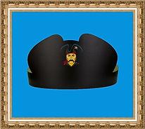 czapka kartonowa,Czapka pirata,czapka reklamowa,czapka z nadrukiem, czapeczka reklamowa