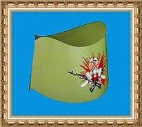 czapka kartonowa,furażerka,czapka wojskowa,czapka reklamowa,czapka z nadrukiem, czapeczka reklamowa