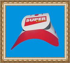 czapka reklamowa,czapka z nadrukiem, czapeczka reklamowa