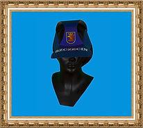 czapka kartonowa,czapka reklamowa,czapka z nadrukiem, czapeczka reklamowa,czapka z daszkiem