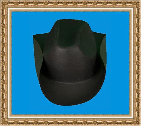 kapelusz kowbojski 7