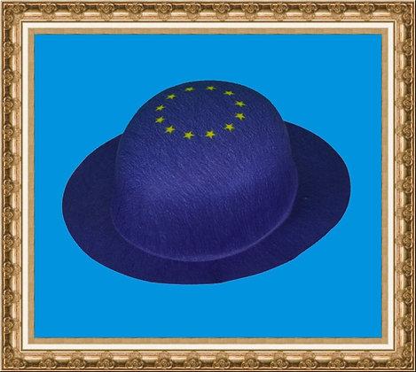 Melonik KT1 unijny