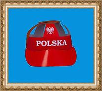 czapka kartonowa,czapka reklamowa,czapka z nadrukiem, czapeczka reklamowa,czapka z daszkiem,czapka basebolówka