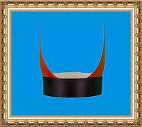 rogi diabła, czapka kartonowa,czapka reklamowa,czapka z nadrukiem, czapeczka reklamowa