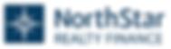 NorthStar-Realty-finance-NRF.png