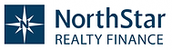 NorthStar-Realty-finance-NRF.png