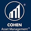 cohen_logo.jpg