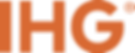 1200px-InterContinental_Hotels_Group_log
