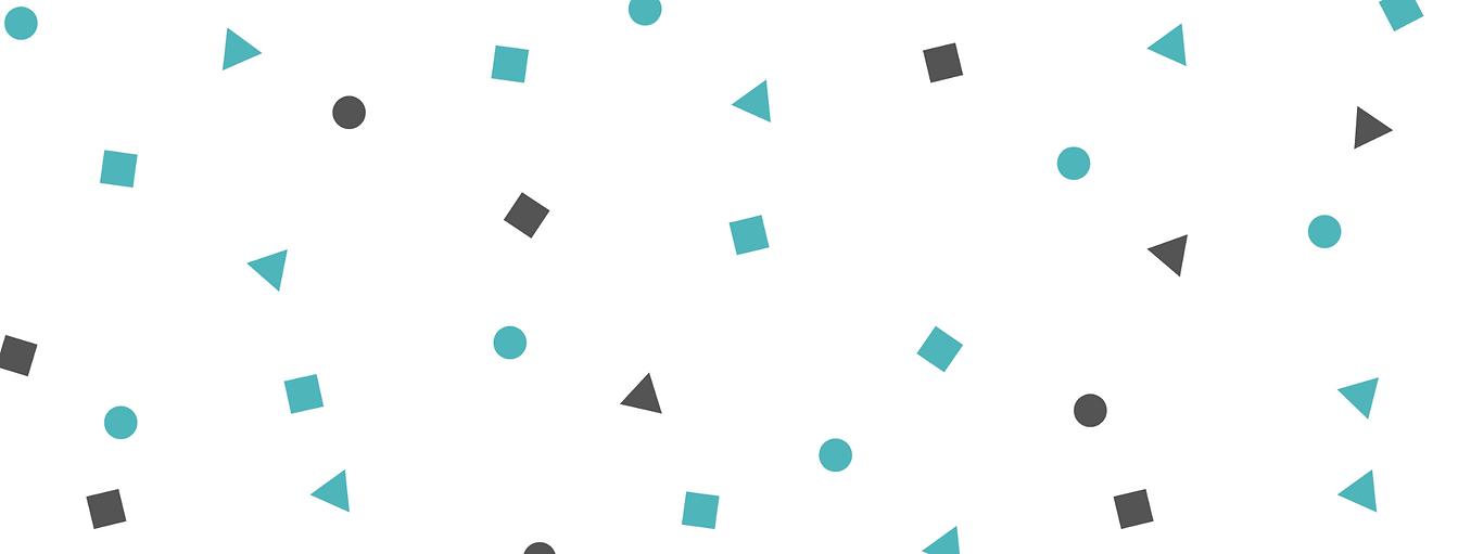 Large_Full Dots