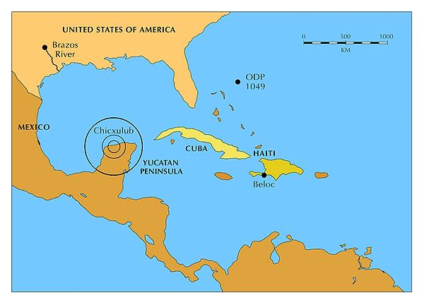 Karte_Chicxulub_Krater.png