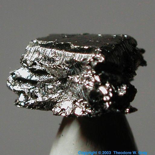 Iridium_Rohmaterial.jpg