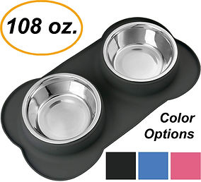 food bowls.jpg