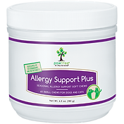 2377 AllergySupport_small_large.png